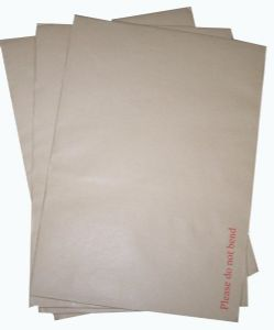 C3 457x324mm Strong Board Backed Envelopes